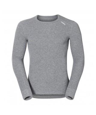 Warm baselayer shirt da uomo