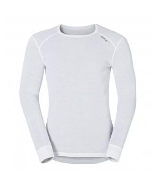 Warm baselayer shirt da bambino